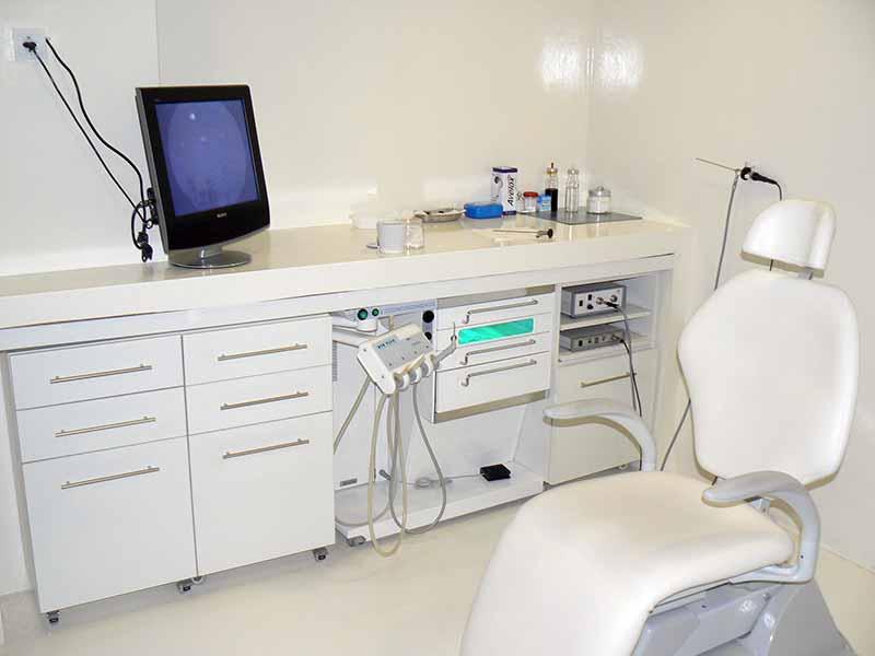 İstanbul Özel Anatomica Tıp Merkezi